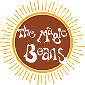 The Magic Beans (UK)